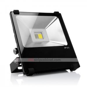 Industrial led lighting led lights save money with flexible led milight 50 watt wifi smart rgbw flood light fixture 1000 lumens aloadofball Image collections