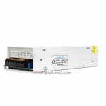 LED Switching Power Supply-24VDC Enclosed Power Supply,100-1000W