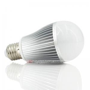 Led Lights Bulbs Save Money With Flexible
