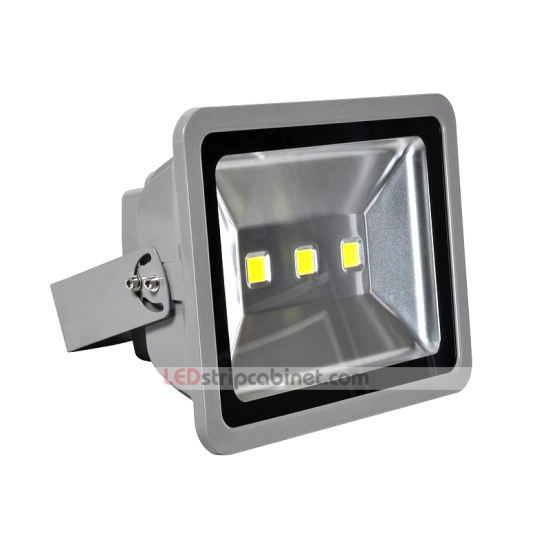 150w high power led flood light in ip65 for outdoor usefl cw150w 150w high power led flood light in ip65 for outdoor usefl cw150w ip65x3pindustrial led lighting workwithnaturefo