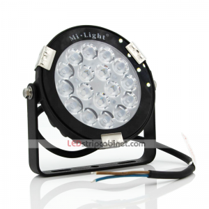 Industrial led lighting led lights save money with flexible led 9w rgbcct led garden light dc24v ip65 waterproof 700 lumens aloadofball Images