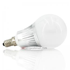 Led lights bulbs led lights save money with flexible led strip milight wifi smart led bulb 5w e14 rgbcct led bulb 450 lumens aloadofball Images