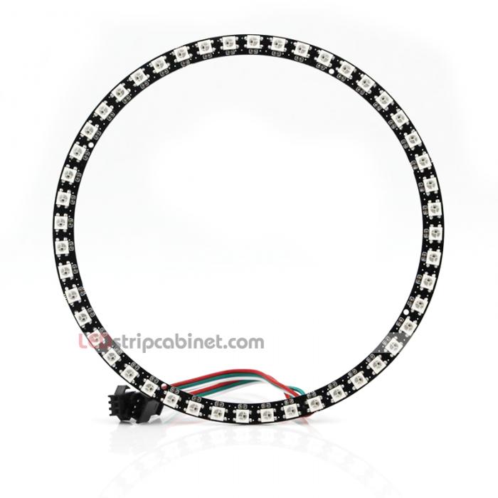 neopixel ring