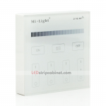 MiLight 4-Zone Brightness Wall-Mounted Smart Touch LED Dimmer