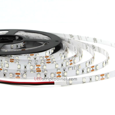 LED Strip Light 300LEDs with 18 SMDs/ft., 1 Chip SMD LED 3528