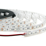 Waterproof LED Strip Lights - 12V LED Tape IP68,313 Lumens/ft.