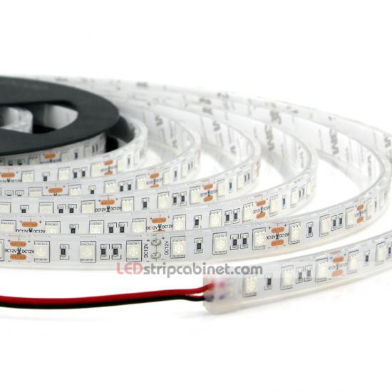Waterproof led strip lights 12v led tape ip68313 lumensftlsc waterproof led strip lights 12v led tape ip68313 lumensftlsc wfls ip68 x300sled strip lights aloadofball Images