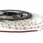 LED Strip Lights - Top Emitting LED Tape Light - 114 Lumens/ft