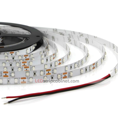 LED Strip Lights - 24V LED Tape Light,145 Lumens/ft.