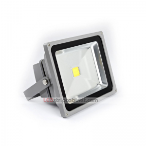 50W High Power LED Flood Light Fixture