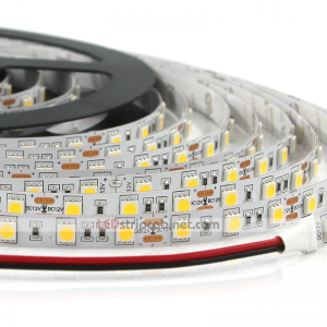 LED Strip Lights - 24V LED Tape Light,455 Lumens/ft.